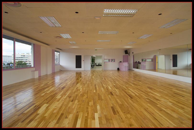 l 39 atelier danse cole de danse m con cours de danses m con. Black Bedroom Furniture Sets. Home Design Ideas