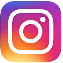 La page Instagram de l'Atelier Danse de Seb et Sandra